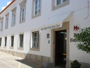 /bg-bg/hotel-santa-clara-evora-centro/hotel/evora-pt.html?asq=jGXBHFvRg5Z51Emf%2fbXG4w%3d%3d