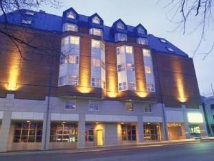 /nl-nl/radisson-blu-royal-hotel-stavanger/hotel/stavanger-no.html?asq=jGXBHFvRg5Z51Emf%2fbXG4w%3d%3d