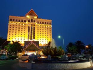 /uk-ua/don-chan-palace-hotel-convention/hotel/vientiane-la.html?asq=jGXBHFvRg5Z51Emf%2fbXG4w%3d%3d