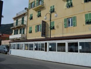 /it-it/hotel-san-pietro-chiavari/hotel/chiavari-it.html?asq=jGXBHFvRg5Z51Emf%2fbXG4w%3d%3d