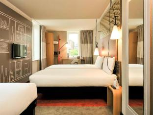 /bg-bg/ibis-rotterdam-city-centre/hotel/rotterdam-nl.html?asq=jGXBHFvRg5Z51Emf%2fbXG4w%3d%3d