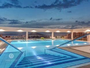 /en-sg/dioklecijan-hotel-residence/hotel/split-hr.html?asq=jGXBHFvRg5Z51Emf%2fbXG4w%3d%3d