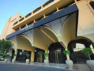 /nb-no/le-meridien-heliopolis/hotel/cairo-eg.html?asq=jGXBHFvRg5Z51Emf%2fbXG4w%3d%3d