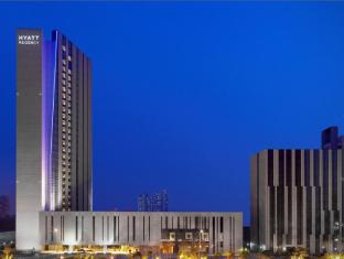 /da-dk/hyatt-regency-tianjin-east/hotel/tianjin-cn.html?asq=jGXBHFvRg5Z51Emf%2fbXG4w%3d%3d
