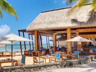 /ar-ae/outrigger-mauritius-beach-resort/hotel/mauritius-island-mu.html?asq=jGXBHFvRg5Z51Emf%2fbXG4w%3d%3d