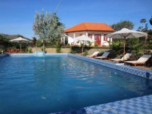 /de-de/juliets-villa-resort/hotel/di-linh-vn.html?asq=jGXBHFvRg5Z51Emf%2fbXG4w%3d%3d