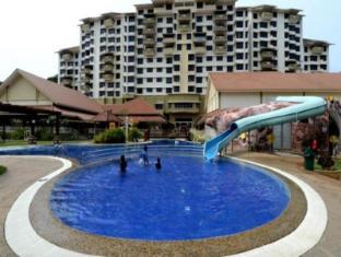 /uk-ua/puteri-beach-resort/hotel/port-dickson-my.html?asq=jGXBHFvRg5Z51Emf%2fbXG4w%3d%3d