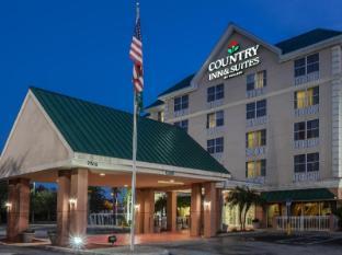 /et-ee/country-inn-and-suites-orlando/hotel/orlando-fl-us.html?asq=jGXBHFvRg5Z51Emf%2fbXG4w%3d%3d