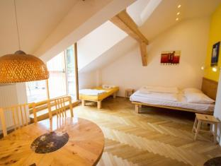 /lv-lv/vienna-hostel-ruthensteiner/hotel/vienna-at.html?asq=jGXBHFvRg5Z51Emf%2fbXG4w%3d%3d