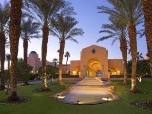 /ca-es/the-westin-mission-hills-golf-resort-and-spa/hotel/rancho-mirage-ca-us.html?asq=jGXBHFvRg5Z51Emf%2fbXG4w%3d%3d