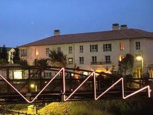 /ca-es/hyatt-vineyard-creek/hotel/santa-rosa-ca-us.html?asq=jGXBHFvRg5Z51Emf%2fbXG4w%3d%3d