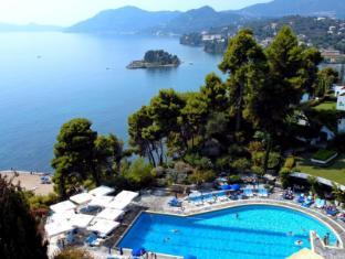 /ko-kr/hotel-corfu-holiday-palace/hotel/corfu-island-gr.html?asq=jGXBHFvRg5Z51Emf%2fbXG4w%3d%3d