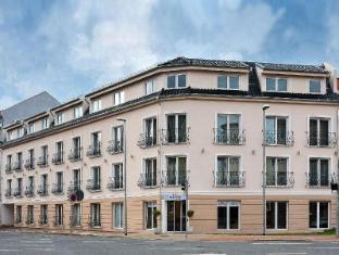 /nl-nl/hotel-nordhausen-motel-plus/hotel/nordhausen-de.html?asq=jGXBHFvRg5Z51Emf%2fbXG4w%3d%3d