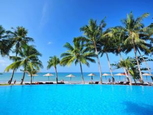 /sv-se/kc-grande-resort-spa/hotel/koh-chang-th.html?asq=jGXBHFvRg5Z51Emf%2fbXG4w%3d%3d