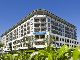 /fr-fr/mantra-esplanade-hotel/hotel/cairns-au.html?asq=jGXBHFvRg5Z51Emf%2fbXG4w%3d%3d