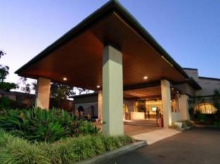 /lv-lv/quality-hotel-mermaid-waters/hotel/gold-coast-au.html?asq=jGXBHFvRg5Z51Emf%2fbXG4w%3d%3d