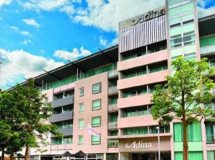 /ja-jp/adina-apartment-hotel-perth/hotel/perth-au.html?asq=jGXBHFvRg5Z51Emf%2fbXG4w%3d%3d