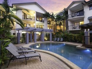 /ar-ae/bay-villas-resort/hotel/port-douglas-au.html?asq=jGXBHFvRg5Z51Emf%2fbXG4w%3d%3d