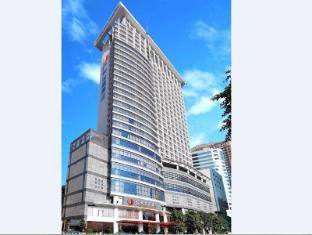 /et-ee/jianguo-hotel-guangzhou/hotel/guangzhou-cn.html?asq=jGXBHFvRg5Z51Emf%2fbXG4w%3d%3d