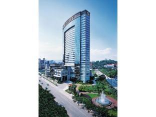 /ar-ae/shangri-la-hotel-fuzhou/hotel/fuzhou-cn.html?asq=jGXBHFvRg5Z51Emf%2fbXG4w%3d%3d