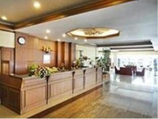 /th-th/thaksin-hotel/hotel/nakhon-si-thammarat-th.html?asq=jGXBHFvRg5Z51Emf%2fbXG4w%3d%3d