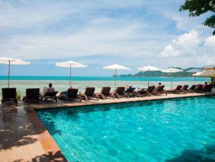 /sl-si/montien-house-hotel/hotel/samui-th.html?asq=jGXBHFvRg5Z51Emf%2fbXG4w%3d%3d