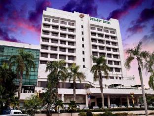 /ar-ae/dynasty-hotel/hotel/miri-my.html?asq=jGXBHFvRg5Z51Emf%2fbXG4w%3d%3d