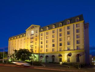 /ca-es/grand-chancellor-launceston-hotel/hotel/launceston-au.html?asq=jGXBHFvRg5Z51Emf%2fbXG4w%3d%3d