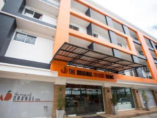 /th-th/original-orange-hotel/hotel/nakhon-si-thammarat-th.html?asq=jGXBHFvRg5Z51Emf%2fbXG4w%3d%3d