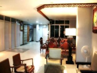 Naranya Mansion