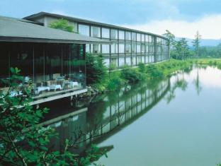 The Prince Karuizawa Hotel