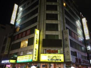 /da-dk/fun-house-hotel-douliou/hotel/yunlin-tw.html?asq=jGXBHFvRg5Z51Emf%2fbXG4w%3d%3d