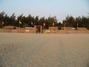 /da-dk/sabina-beach-resort/hotel/subic-zambales-ph.html?asq=jGXBHFvRg5Z51Emf%2fbXG4w%3d%3d
