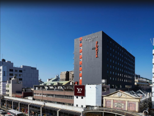 /ar-ae/hotel-forza-nagasaki/hotel/nagasaki-jp.html?asq=jGXBHFvRg5Z51Emf%2fbXG4w%3d%3d