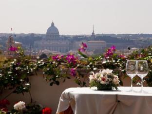 /ro-ro/bettoja-mediterraneo-hotel/hotel/rome-it.html?asq=jGXBHFvRg5Z51Emf%2fbXG4w%3d%3d