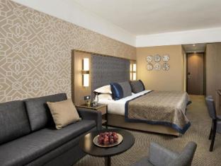 /ms-my/dan-panorama-jerusalem-hotel/hotel/jerusalem-il.html?asq=jGXBHFvRg5Z51Emf%2fbXG4w%3d%3d