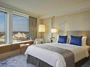 /et-ee/shangri-la-hotel/hotel/sydney-au.html?asq=jGXBHFvRg5Z51Emf%2fbXG4w%3d%3d