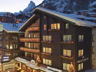 /ms-my/hotel-walliserhof-zermatt-1896/hotel/zermatt-ch.html?asq=jGXBHFvRg5Z51Emf%2fbXG4w%3d%3d