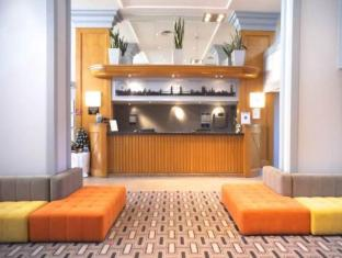 /zh-tw/airport-inn-gatwick/hotel/london-gb.html?asq=jGXBHFvRg5Z51Emf%2fbXG4w%3d%3d
