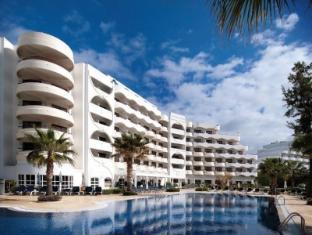 /ms-my/vila-gale-cerro-alagoa-hotel/hotel/albufeira-pt.html?asq=jGXBHFvRg5Z51Emf%2fbXG4w%3d%3d