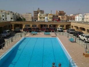 /bg-bg/villa-bahar-resort/hotel/jazan-sa.html?asq=jGXBHFvRg5Z51Emf%2fbXG4w%3d%3d