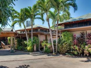 /de-de/the-ilikahi-boutique-accommodation/hotel/maui-hawaii-us.html?asq=jGXBHFvRg5Z51Emf%2fbXG4w%3d%3d
