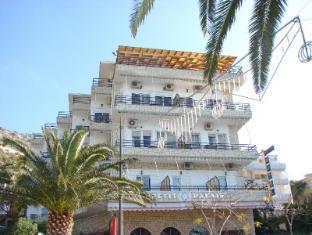 /es-ar/hotel-petit-palais/hotel/loutraki-gr.html?asq=jGXBHFvRg5Z51Emf%2fbXG4w%3d%3d