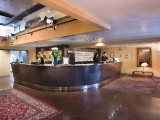 /es-ar/hotel-plaza/hotel/padua-it.html?asq=jGXBHFvRg5Z51Emf%2fbXG4w%3d%3d