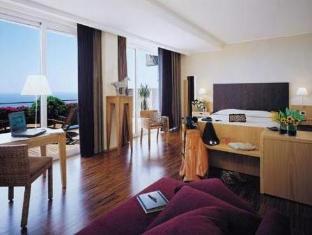 /et-ee/hotel-monte-tauro/hotel/taormina-it.html?asq=jGXBHFvRg5Z51Emf%2fbXG4w%3d%3d