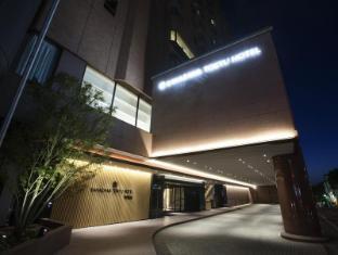 /de-de/kanazawa-tokyu-hotel/hotel/ishikawa-jp.html?asq=jGXBHFvRg5Z51Emf%2fbXG4w%3d%3d