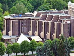 /es-es/radisson-blu-ridzene-hotel/hotel/riga-lv.html?asq=jGXBHFvRg5Z51Emf%2fbXG4w%3d%3d