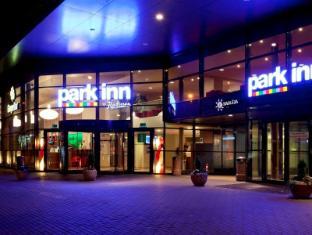 /bg-bg/park-inn-by-radisson-kaunas/hotel/kaunas-lt.html?asq=jGXBHFvRg5Z51Emf%2fbXG4w%3d%3d