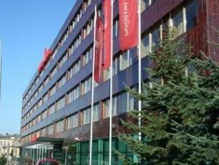 /lt-lt/hotel-panorama/hotel/vilnius-lt.html?asq=jGXBHFvRg5Z51Emf%2fbXG4w%3d%3d