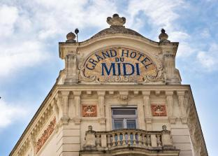 /ca-es/grand-hotel-du-midi-chateaux-hotels-collection/hotel/montpellier-fr.html?asq=jGXBHFvRg5Z51Emf%2fbXG4w%3d%3d